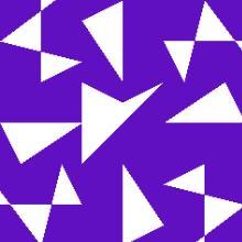 OndasJr's avatar