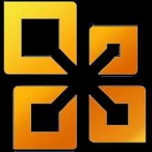 OnderDuman's avatar