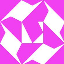 OndolaR's avatar