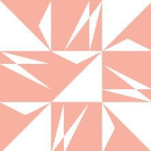 ondra2's avatar
