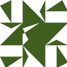ondra65's avatar