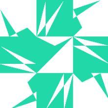 OndrejD's avatar
