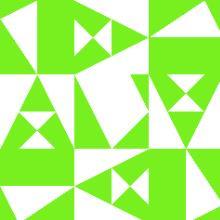 ONE-K's avatar