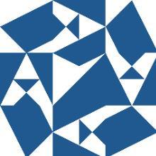 onecare_Ravi's avatar