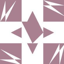 OneCodeGuru's avatar