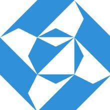 onedeveloper12's avatar