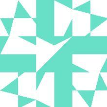 ONEGENGE's avatar