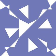 OneGod's avatar