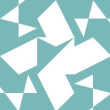 onehanksr's avatar