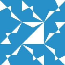 Onehaz's avatar