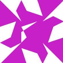 Oneill01's avatar