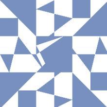 onekoolbro's avatar