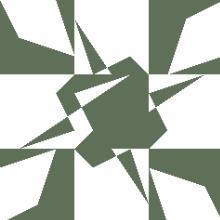 onEnterFrame's avatar