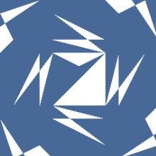 oneoldmanstuff's avatar