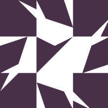 oneslide's avatar