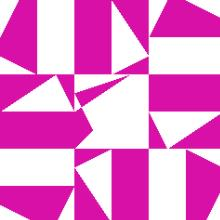 onesm5's avatar