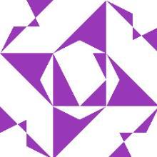 onestone1's avatar