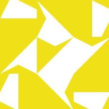 ONIFUR's avatar