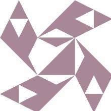 onionsword's avatar