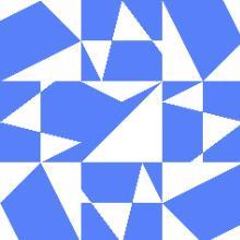 onixq139's avatar