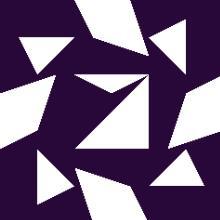 onkia's avatar
