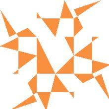 online-sandeep's avatar