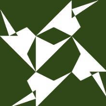 onlinecsr's avatar
