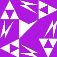 Onlyfans_Hack_2021_Free_Onlyfans_Premium_Generator's avatar