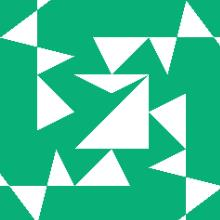onlykrish4u's avatar