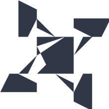 ONORI001's avatar