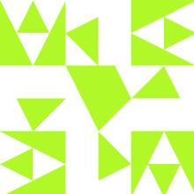 onprocess's avatar