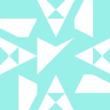 onunix's avatar