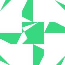 onur.onal's avatar
