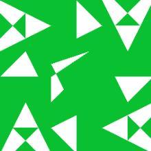onurblt's avatar