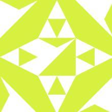 OnurSY's avatar
