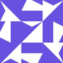 OnwardThruTheFog77's avatar