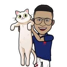 Oogaga's avatar