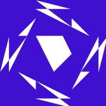 ooggieboogie's avatar