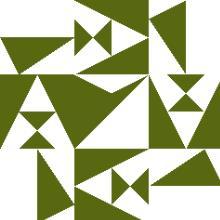 Oooocean's avatar