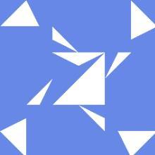 Opa_38's avatar