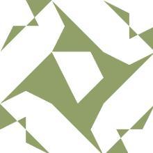 Opaharry's avatar