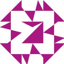 opal45's avatar