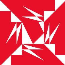 opaque202's avatar