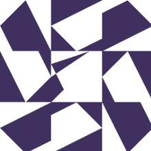 opc0de's avatar