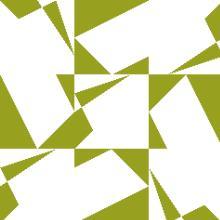 opeahwinfrey003's avatar