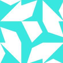 opellegr's avatar