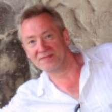 OpenBox1960's avatar
