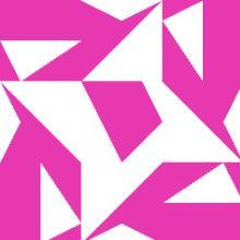 openlansrl's avatar