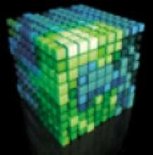 OpenNovo's avatar