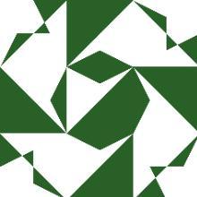 OpenSource_nerd's avatar